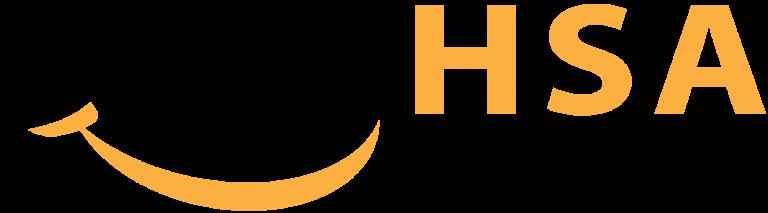 EasyHSA company logo
